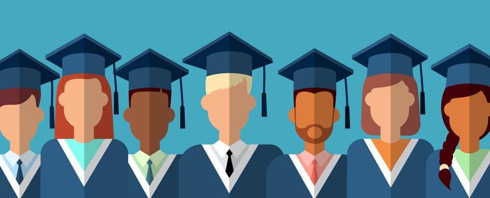 Non-traditional Student Grant