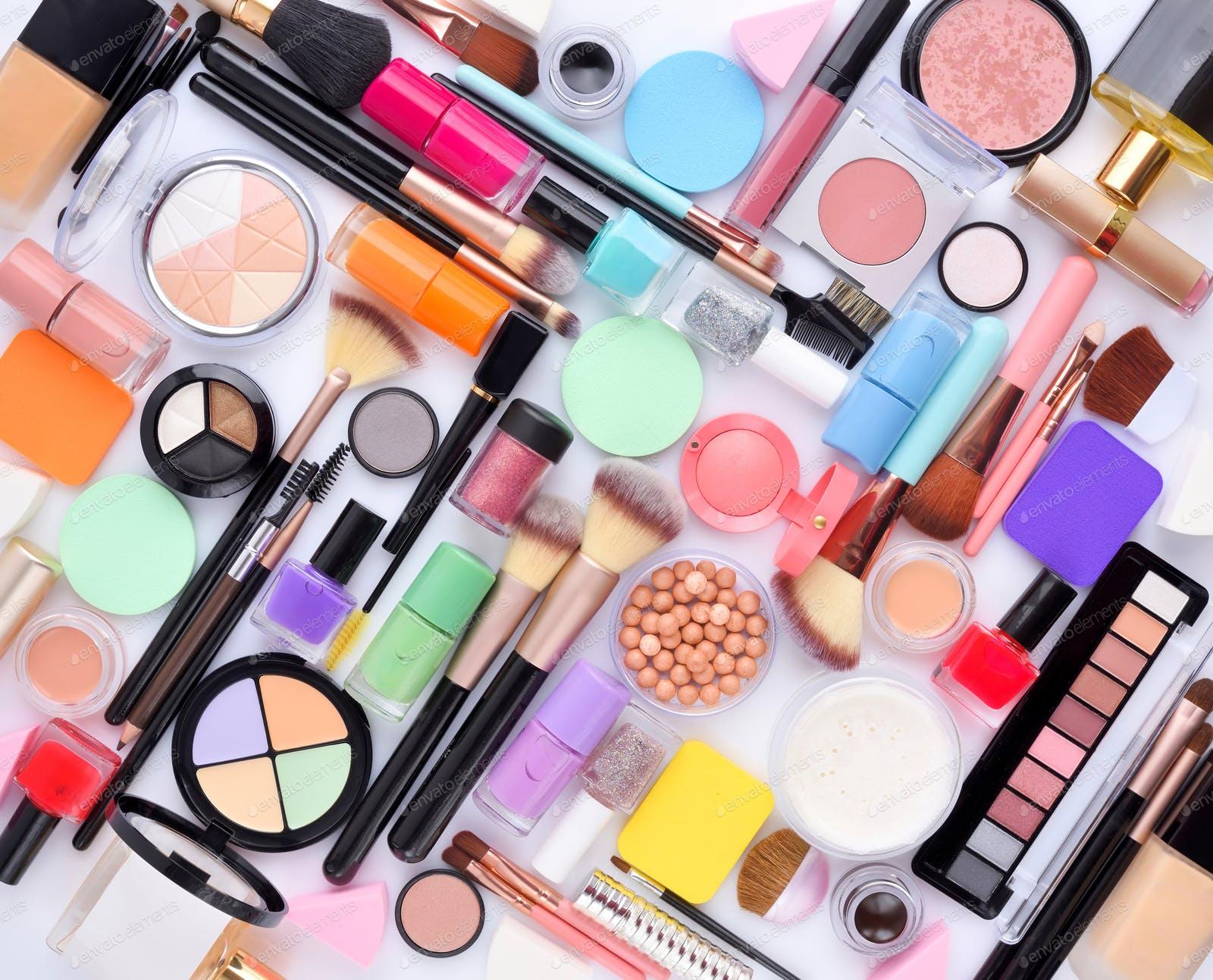 Cosmetology scholarships