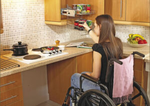 Home repair grants for disabled