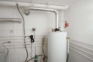 free water heater program
