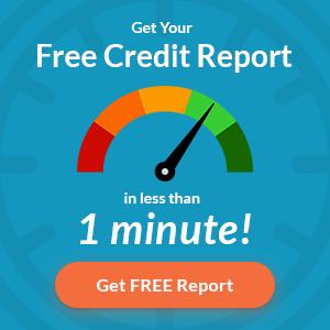 Get a Free Credit Score Check