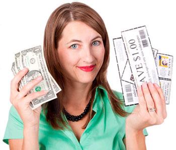 Everything You Need to Know on How to Start Couponing