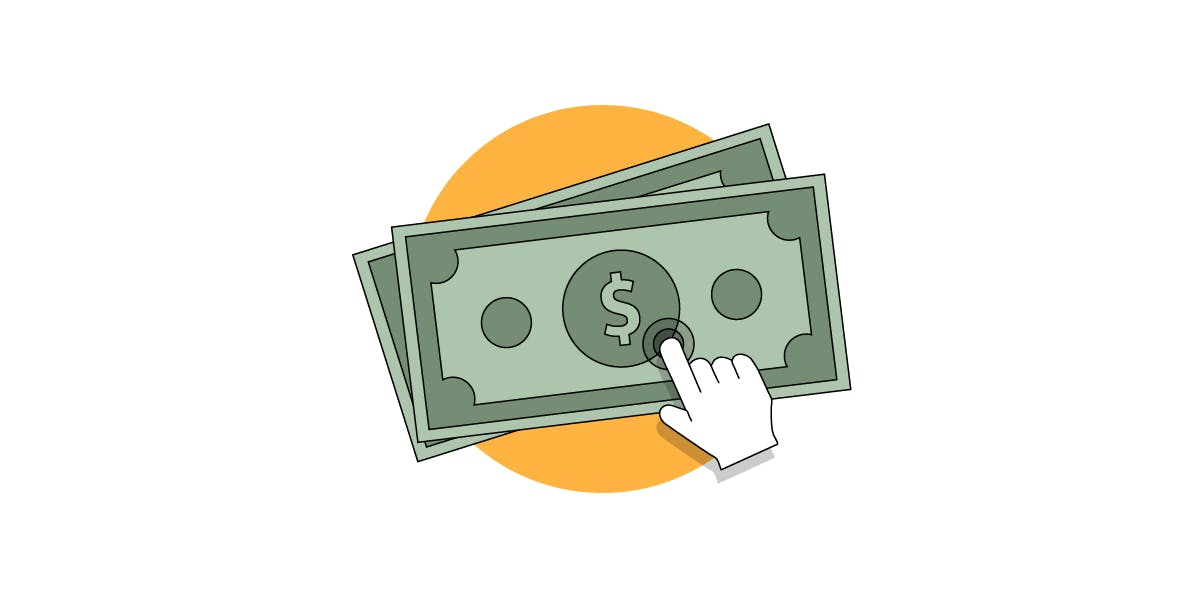 Make Money With Marketing Online